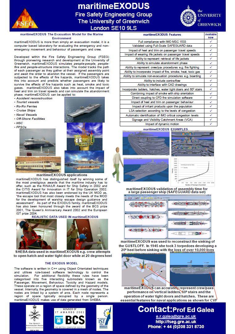 maritimeEXODUS leaflet Top